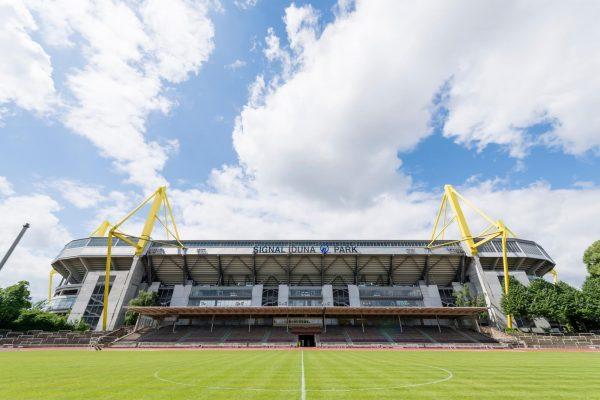 Dortmundfootball3