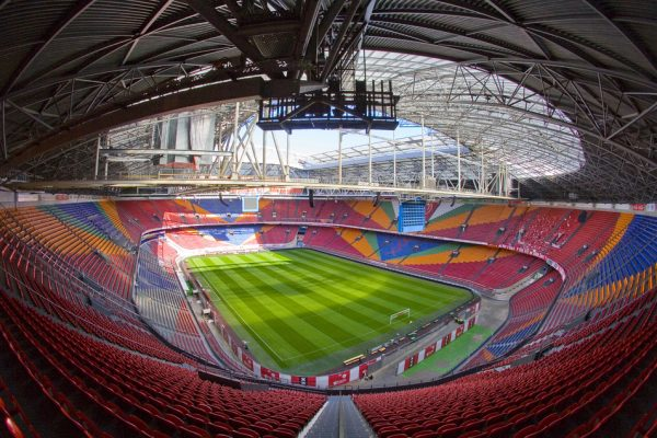 Amsterdam-Arena-Inside-Photo