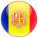 Andorra cropped