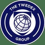 Twedex