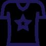 star (2)